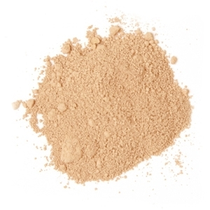 Amy Loose Mineral Foundation