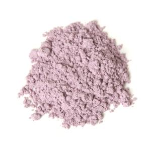 Blush Lavender Ice #212