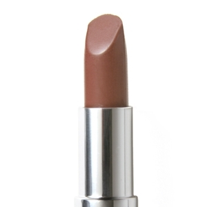 Velvet Crush Lipstick #151