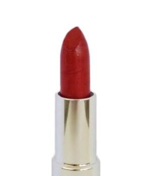Silk Garnet Lipstick #218