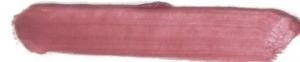 Mini Glaze #218 Silk Garnet