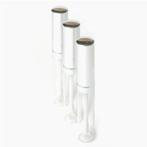 7 ml Platinum LipglossTubes (Package of 3)