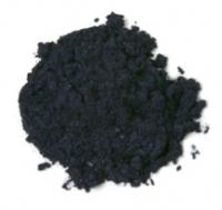 Versatile Powder Midnight Blue #23