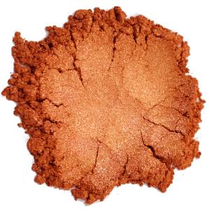 Versatile Powder Orange Crush #6