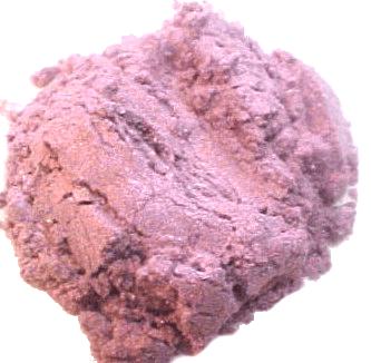 Versatile Powder Soft Fuschia #67
