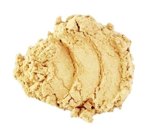 Versatile Powder #35 Crystallized Honey