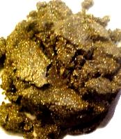 Versatile Powder Khaki #42