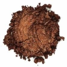 Versatile Powder Cocoa #53