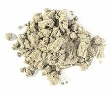 Versatile Powder #45 Sea Foam