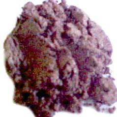 Versatile Powder Semi-Matte Brown #43m