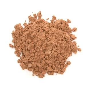 Versatile Powder Semi-Matte Bronze #51m