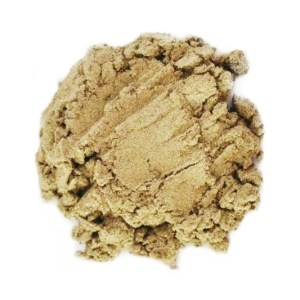 Versatile Powder #46 Shamrock