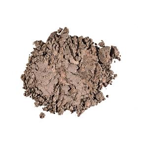 Versatile Powder Smokey Opal