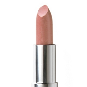 Buff Rose Lipstick #95 Photo
