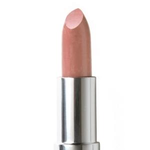Buff Rose Lipstick #95 Photo