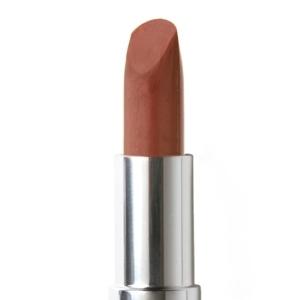 Ravenwood Lipstick #162 Photo