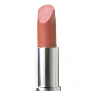 Pinkberry Lipstick #163 Photo