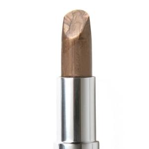 Driftwood Lipstick #77 Photo