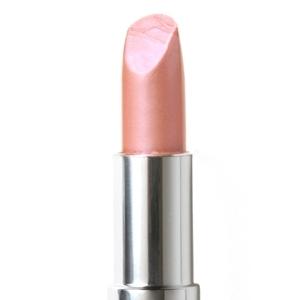 Pink Pearl Lipstick #82 Photo