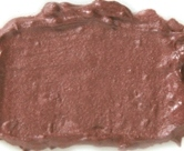 Potted Gloss #219 Merlot