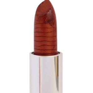 Autumn Leaves Lipstick #159