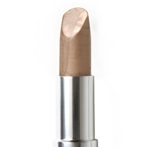 Soft Brown Lipstick #43