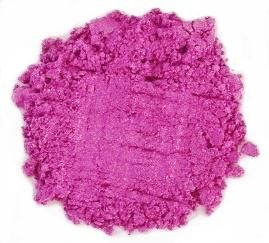 Versatile Powder #178 Pink Sapphire