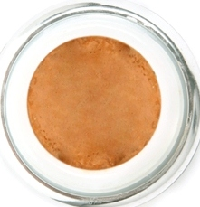 Toni Vegan Mousse Foundation