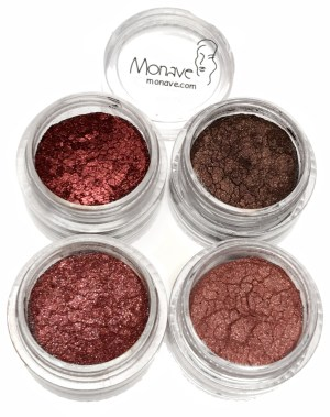 Plum Versatile Powder Pack