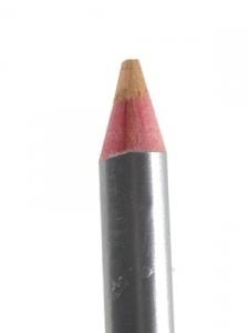 Sandra Concealer Pencil