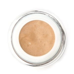 Canela Cream Foundation