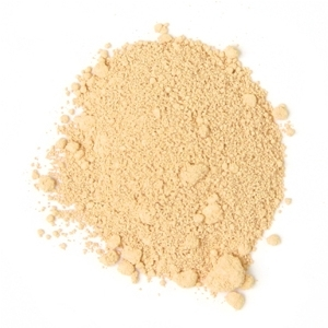 Caroline Packaged Loose Mineral Foundation