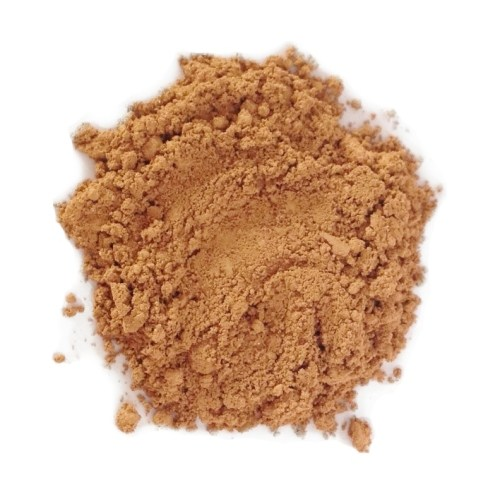 Andrea Packaged Loose Mineral Foundation