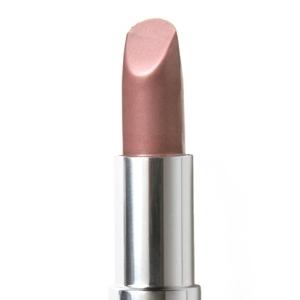 Sugar Plum Lipstick #98