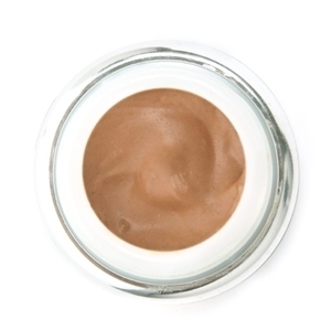 Keaira Vegan Mousse Foundation