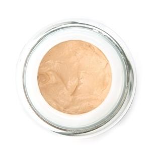 Paula Vegan Mousse Foundation