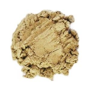 Packaged Versatile Powder Shamrock #46