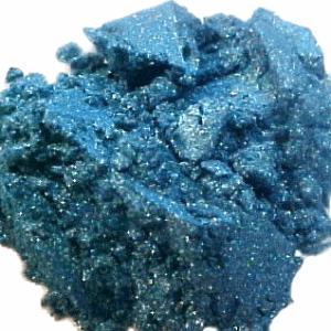 Packaged Versatile Powder Turquoise #65