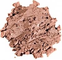 Packaged Versatile Powder Chiffon