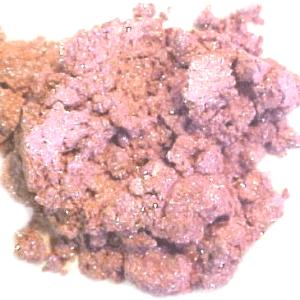 Packaged Versatile Powder Rose #11