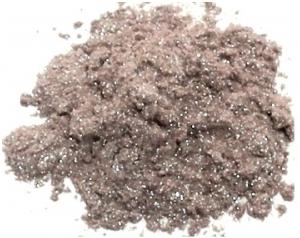 Packaged Versatile Powder Blizzard #71