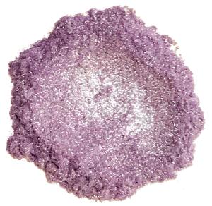 Packaged Versatile Powder Tinkerbell #4