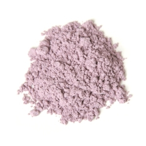 Packaged Blush Lavender Ice #212