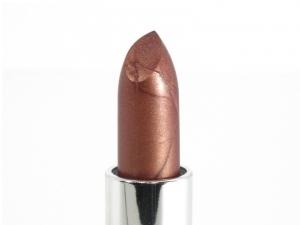 Kasha Lipstick #221