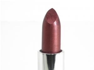 Vamp Lipstick #74