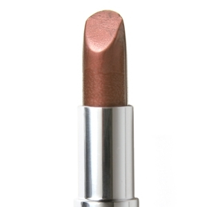 Deep Plum Lipstick #13