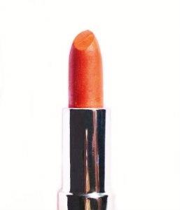 Cali Clay Lipstick #36