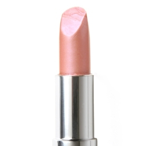 Pink Pearl Lipstick #82