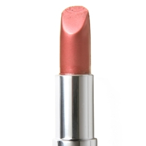 Bordeaux Lipstick #86