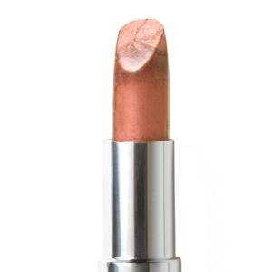 Antique Brick Lipstick #88
